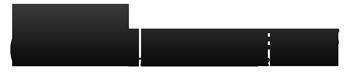 ProExpress Logo
